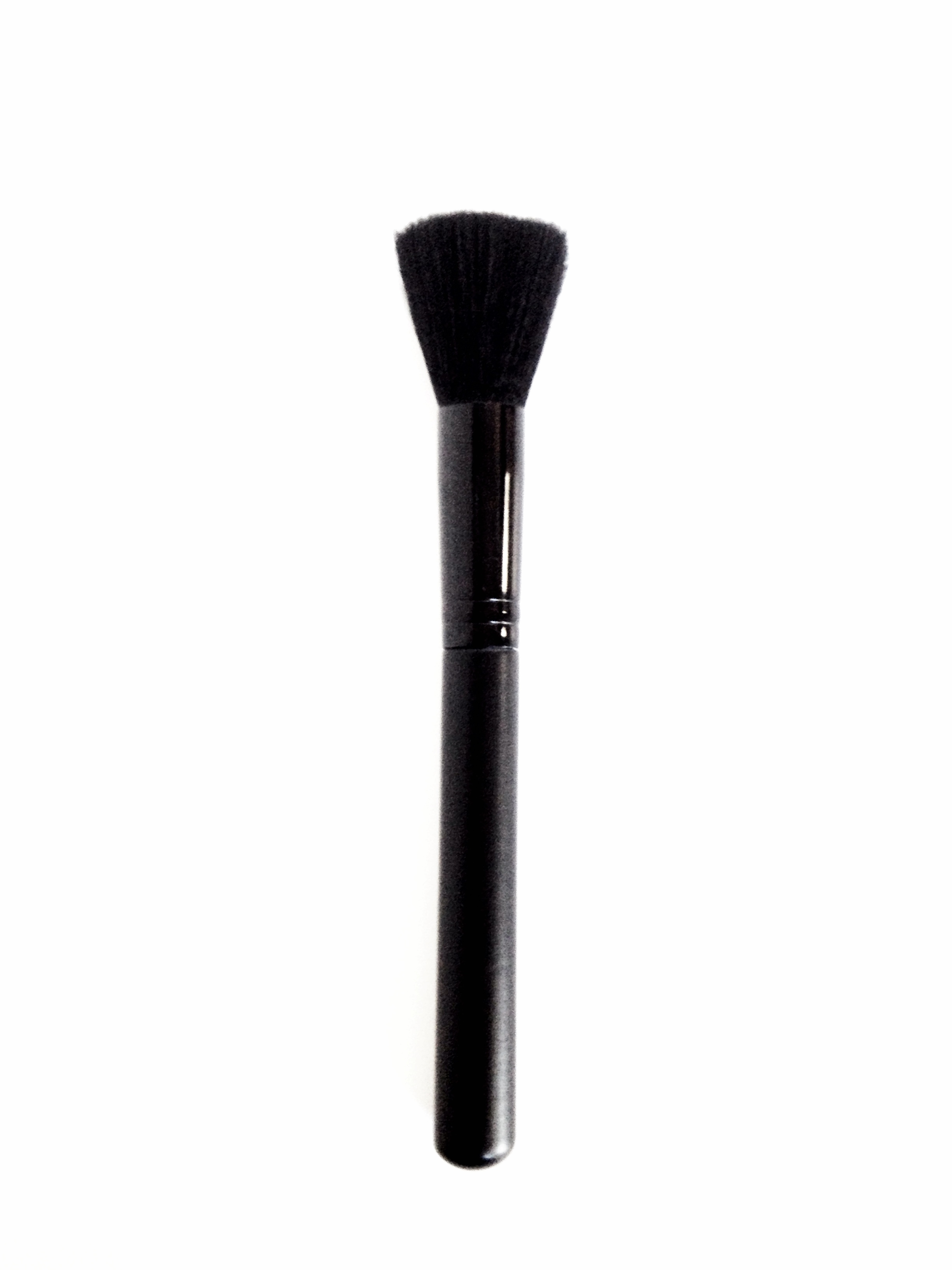 Bkind Brush Powder