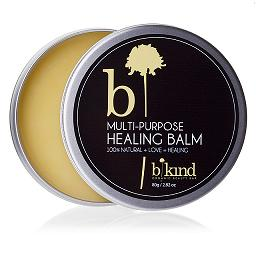 Bkind Multi-Purpose Healing Balm